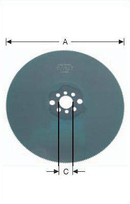 Диск для стального профиля, диск для армирования, пильный диск по стали, диски для армирования ПВХ-профилей, диски dress, качественные диски по стали