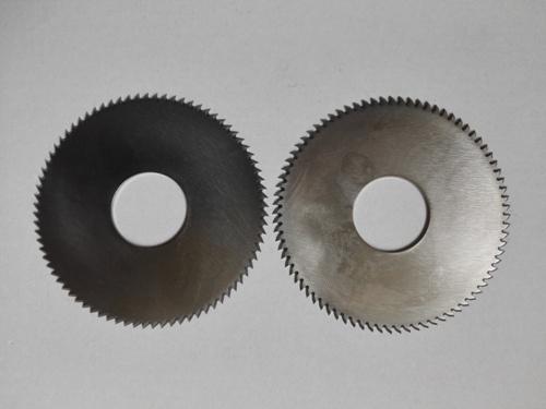 подрезные диски для штапикореза Elumatec, подрезные диски для штапикореза Federhenn, подрезные диски для штапикореза FIMTEC, подрезные диски для штапикореза Haffner, подрезные диски для штапикореза Kaban, подрезные диски для штапикореза Murat, подрезные диски для штапикореза Ozcelik, подрезные диски для штапикореза Ozgenc, подрезные диски для штапикореза Rapid, подрезные диски для штапикореза Rotox, подрезные диски для штапикореза Striffler, подрезные диски для штапикореза Sturtz, подрезные диски для штапикореза URBAN, подрезные диски для штапикореза Wegoma, подрезные диски для штапикореза Yilmaz