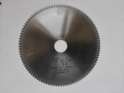 диски для штапикореза Elumatec, диски для штапикореза Federhenn, диски для штапикореза FIMTEC, диски для штапикореза Haffner, диски для штапикореза Kaban, диски для штапикореза Murat, диски для штапикореза Ozcelik, диски для штапикореза Ozgenc, диски для штапикореза Rapid, диски для штапикореза Rotox, диски для штапикореза Striffler, диски для штапикореза Sturtz, диски для штапикореза URBAN, диски для штапикореза Wegoma, диски для штапикореза Yilmaz