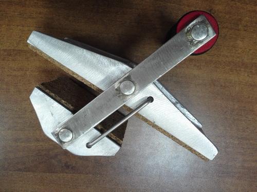оборудование для переноски стеклопакетов, устройство для ручной переноски стекла