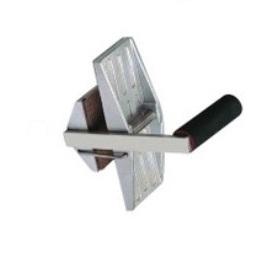 Грузозахват для стеклопакетов, оборудование для переноски листовых материалов