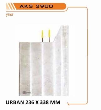 нагревательные плиты для URBAN, запасные нагревательные зеркала для URBAN, запасные утюги для сварки URBAN