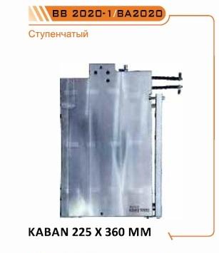 нагревательные плиты для сварочника KABAN, запасные зеркала для KABAN, запасные утюги для сварочного станка KABAN