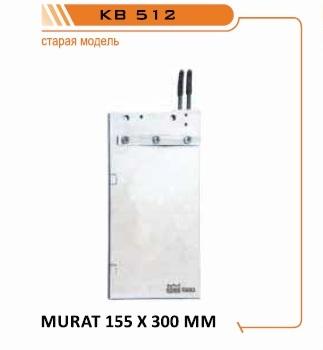 нагревательные зеркала для MURAT, сварные утюги MURAT, нагревательные сварные пластины для сварочника MURAT