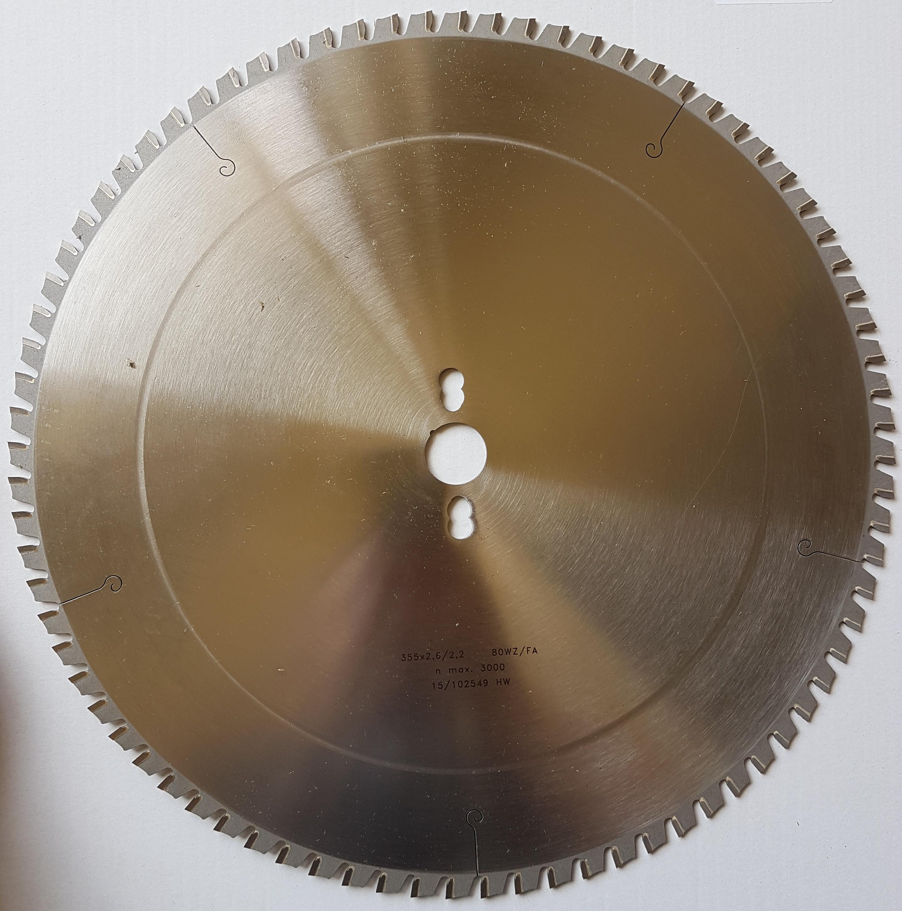 диски для сэндвич-панелей, диски для резки труб, диски для сухой резки стали, диски для резки акрила, диски для листового металла, диски для Makita, диски для DeWalt, пильный диск для болгарки, твердосплавные пильные диски по стали, диски с напайками для стали, диски для резки швеллера, диски для резки стального двутавра, диски для рельсов