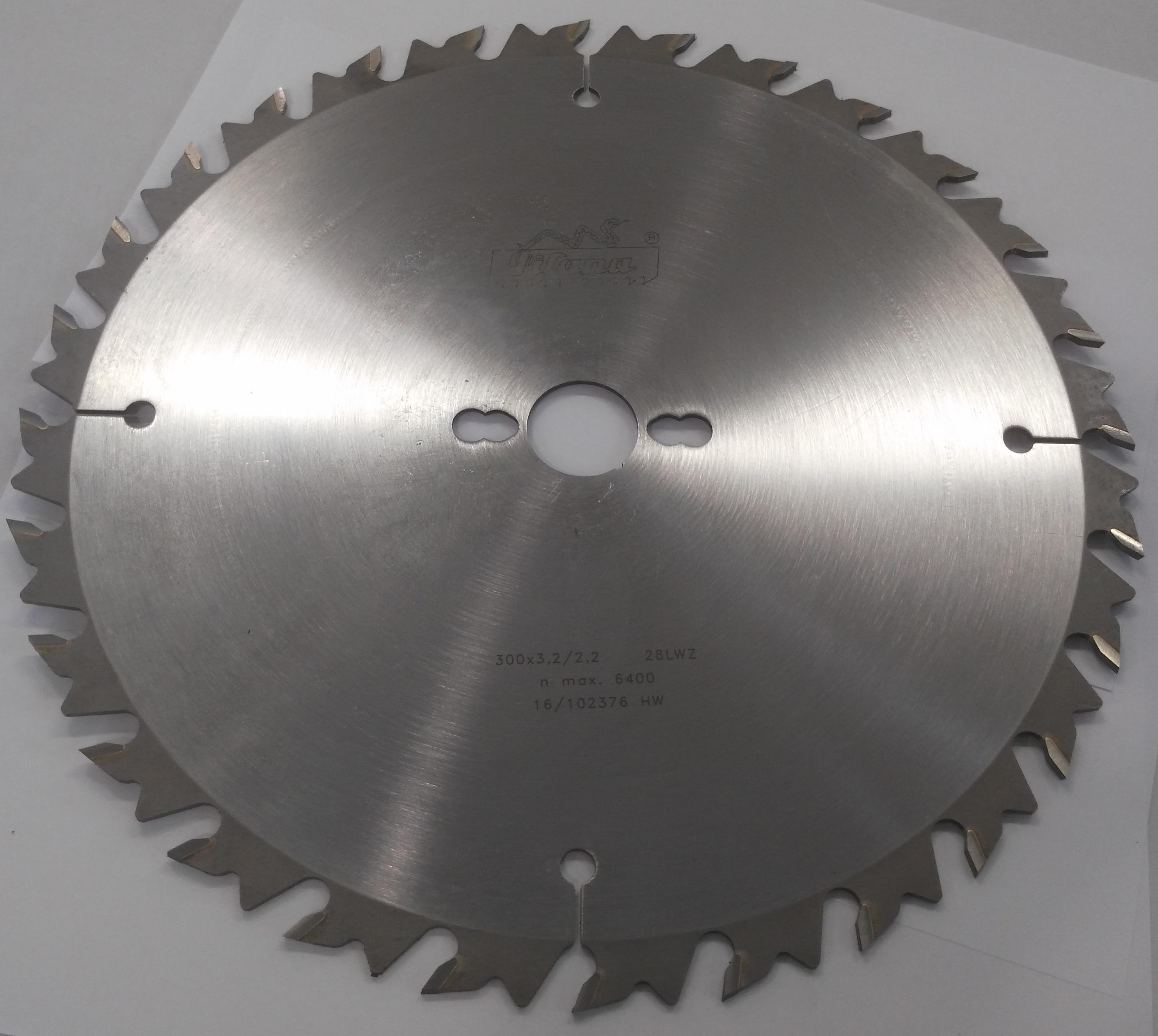 диски для распила массивной древесины, диски для продольного пиления, диски для поперечного пиления, диски для клееной фанеры, диски для столярной плиты, диски для пиления агломерированных материалов с цементом