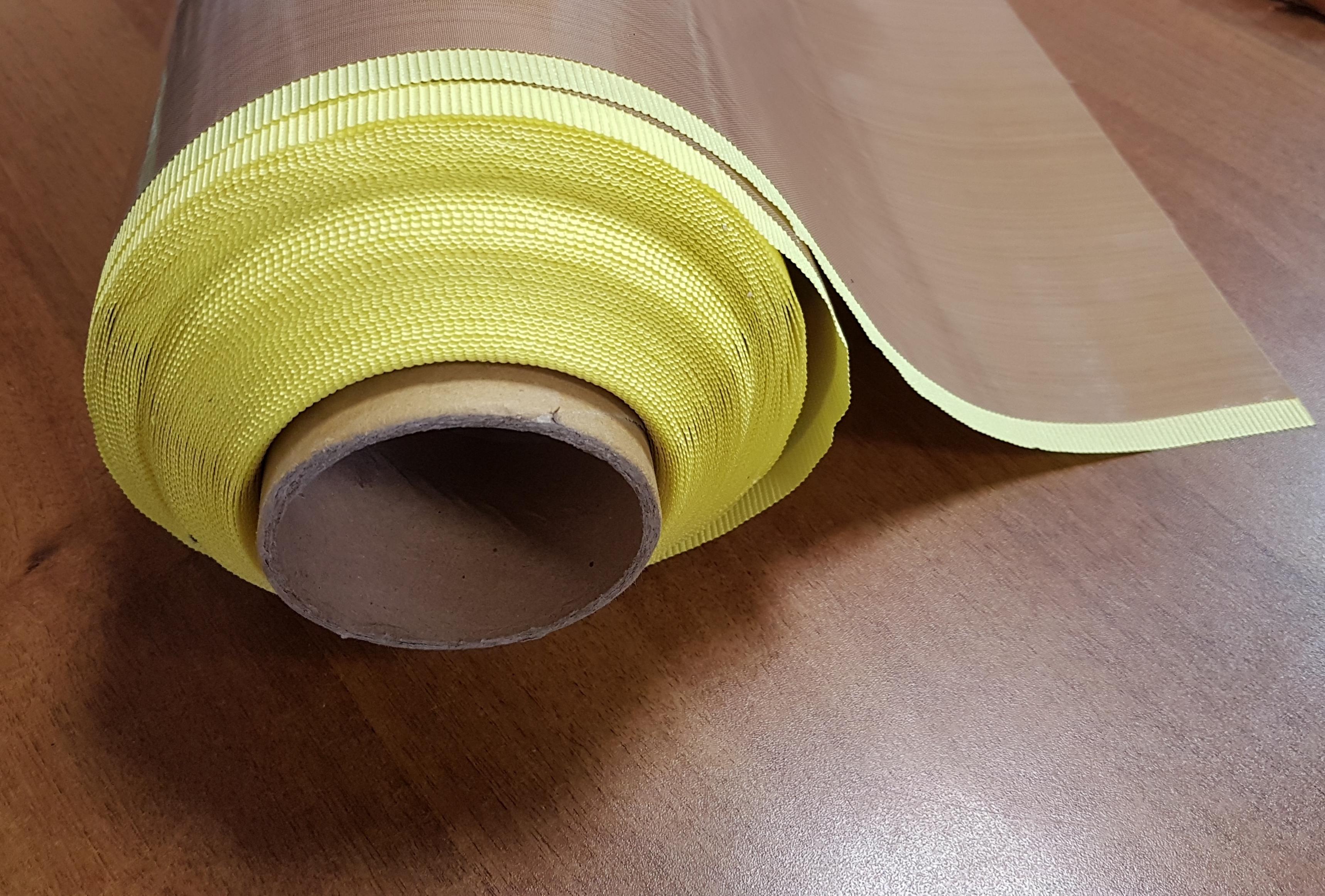 тефлоновые ленты FORFLON, тефлон для сварки, тефлон для выпечки, тефлоновый скотч, силиконовые коврики для выпечки